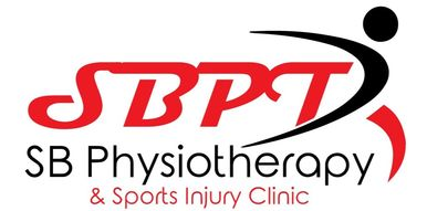 SB Physiotherapy
