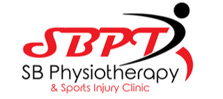 SB Physiotherapy & Sports Injury Clinc - Horley, Reigate, Redhill, Crawley, Copthorne and Surrounding Areas